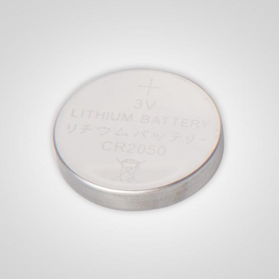 CR2050-中性