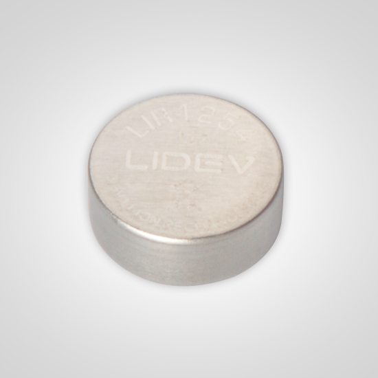 LIR1254-力电