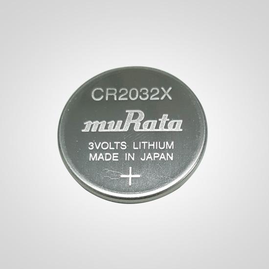 CR2032X